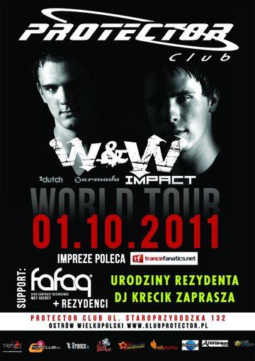 2011-10-01 - W&W @ Protector.jpg