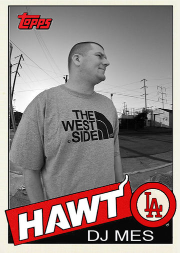 2011-12-21 - DJ Mes - Hawtcast 155.jpg