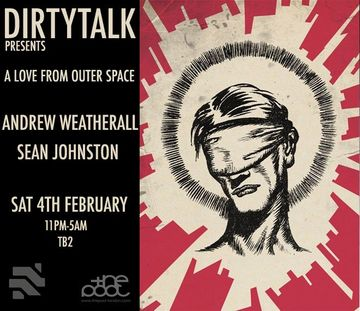 2012-02-04 - Dirtytalk Presents A Love From Outer Space, TB2.jpg