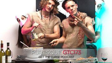 2012-05-04 - Puresque - Get The Curse (gtc173).jpg