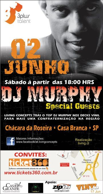 2012-06-02 - DJ Murphy @ Living Concepts, Casa Branca, Brazil.jpg