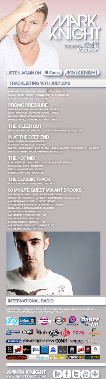 2012-07-16 - Mark Knight, Ant Brooks - Toolroom Knights.jpg
