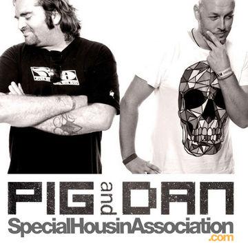 2012-08-25 - Pig & Dan - SHA Podcast 182.jpg