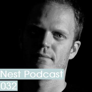 2012-09-02 - Joss Moog - Nest Podcast 032.jpg