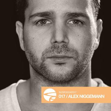 2012-10-26 - Alex Niggemann - Soulfooled Podcast 017.jpg