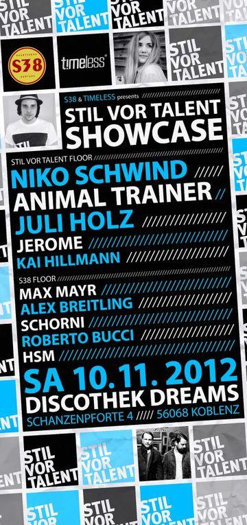 2012-11-10 - Stil vor Talent Showcase, S38 -2.jpg