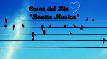 2012-11-23 - Cesar del Rio - Bonita Musica (Promo Mix).jpg