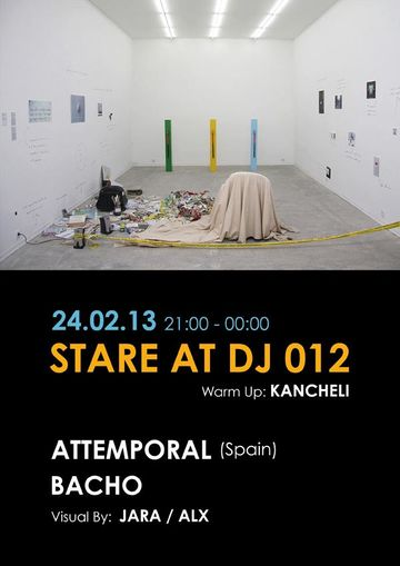 2013-02-24 - Stare At DJ 012.jpg