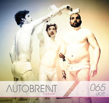2013-03-13 - dOP - Autobrennt Podcast 065.jpg