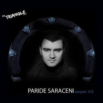 2013-04-11 - Paride Saraceni - Stargate 012.jpg