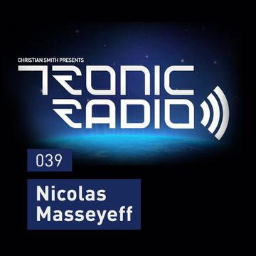 2013-04-25 - Nicolas Masseyeff - Tronic Podcast 039.jpg