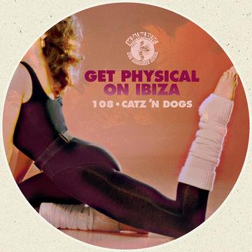 2013-08-08 - Catz 'N Dogz - Get Physical On Ibiza 108.jpg