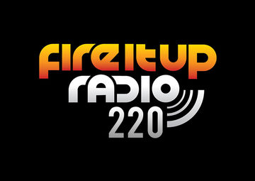 2013-09-16 - Eddie Halliwell - Fire It Up (FIUR 220).jpg