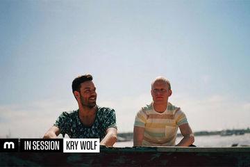 2013-10-25 - Kry Wolf - In Session.jpg