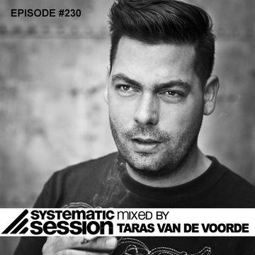 2013-11-15 - Taras Van De Voorde - Systematic Session 230.jpg
