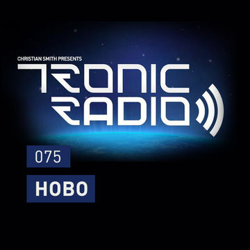 2013-12-31 - Hobo - Tronic Podcast 075.jpg