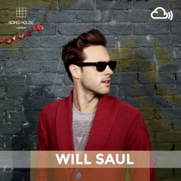 2014-02-28 - Will Saul - Soho House Music 015.jpg