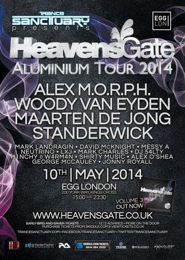 2014-05-10 - Trance Sanctuary Pres. HeavensGate - Aluminium Tour 2014, Egg.jpg