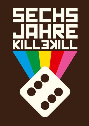 2014-06-13 - 6 Years Killekill, Suicide Circus -1.jpg