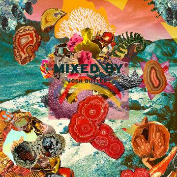 2014-06-18 - Josh Butler - Mixed By.jpg