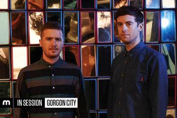 2014-06-26 - Gorgon City - In Session -2.jpg