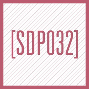 2014-07-30 - M-Phunk - Saint-Deep Podcast Issue 032.jpg