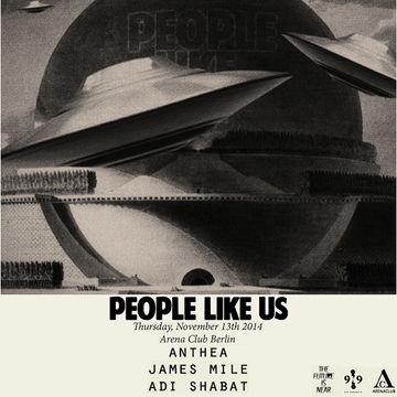 2014-11-13 - People Like Us, Arena Club.jpg
