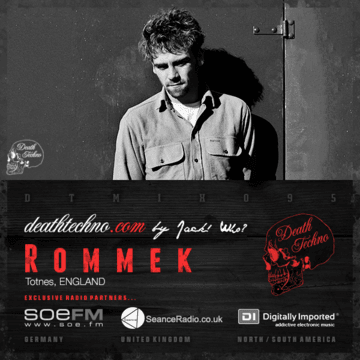 2014-11-14 - Rommek - Death Techno 095.png