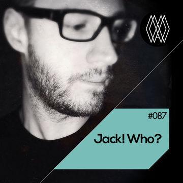 2014-11-20 - Jack Who - Less n Less Podcast 088.jpg