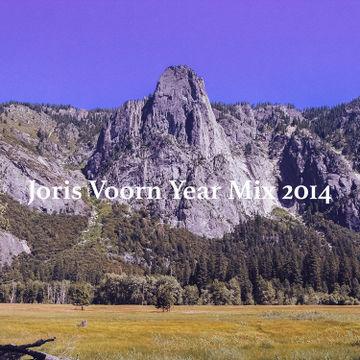 2014-12-18 - Joris Voorn - 2014 Year Mix.jpg