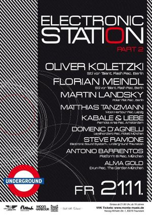2008-11-21 - Electronic Station Part 2, Club Underground, Traunstein.jpg