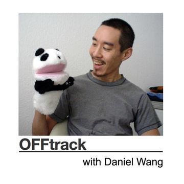 2009-11-03 - Daniel Wang - OFFtrack.jpg