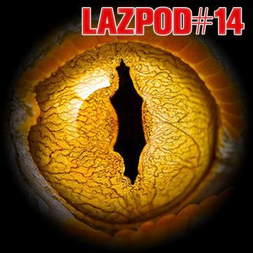2009-12-21 - Damian Lazarus - Lazpod 14.jpg
