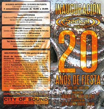 2010.04.10.Inauguracion.Radical.jpg
