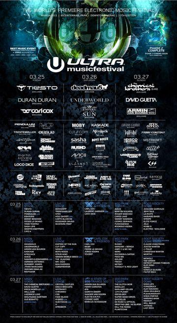 2011-03-2X - Ultra Music Festival (Miami, WMC).jpg