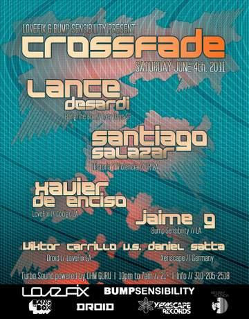 2011-06-04 - Crossfade, Historia y Violencia -1.jpg