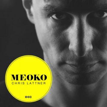 2011-09-27 - Chris Lattner - Meoko Podcast 001.jpg