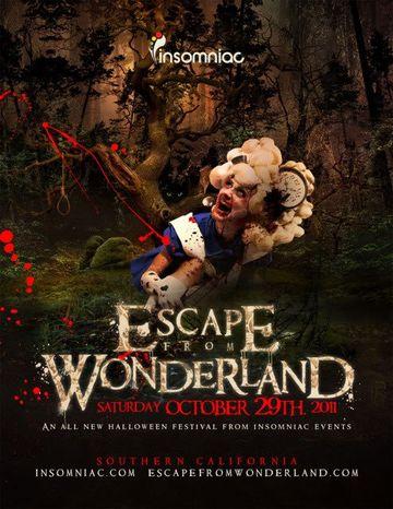2011-10-29 - Escape, Wonderland, San Bernardino - 1.jpg