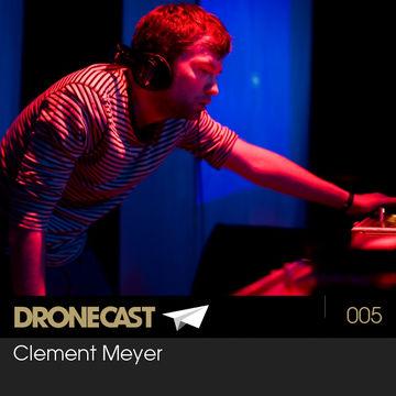 2011-11-02 - Clement Meyer - Dronecast 005.jpg