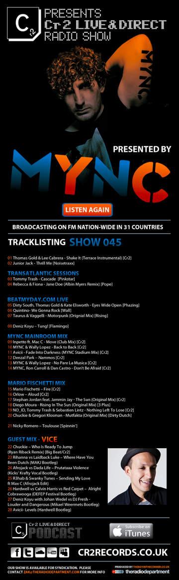 2012-01-27 - MYNC, Vice - Cr2 Records 045 -2.jpg