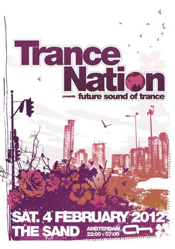 2012-02-04 - Trance Nation, The Sand.jpg