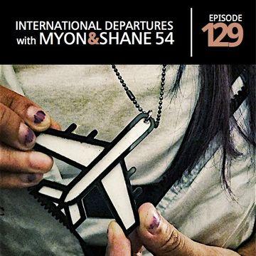 2012-05-15 - Myon & Shane 54 - International Departures 129.jpg