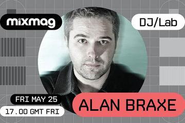 2012-05-25 - Alan Braxe @ Mixmag DJ Lab.jpg