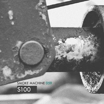 2012-08-29 - S100 - Smoke Machine Podcast 059.jpg