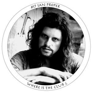 2012-10-03 - San Proper - Where Is The Club 12.jpg