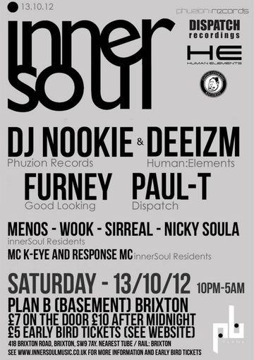 2012-10-13 - InnerSoul, Plan B, London.jpg