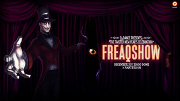 2012-12-31 - Freaqshow - The Twisted New Year's Celebration, Ziggo Dome.jpg