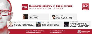 2012-12 - Factomania Radioshow, Ibiza Global Radio.jpg