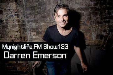 2013-01-03 - Tuncay Celik, Darren Emerson - MyNightlife.FM Show 133.jpg