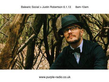 2013-01-06 - Justin Robertson - Balearic Social.jpg